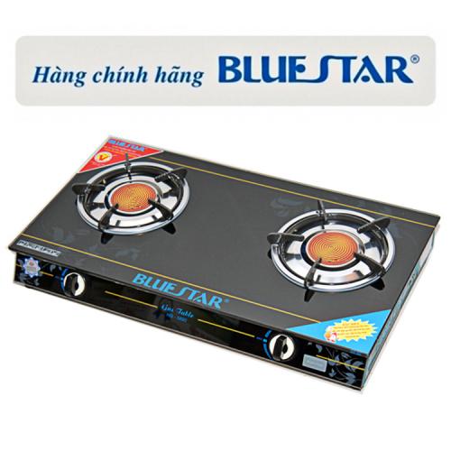 Bếp gas hồng ngoại Bluestar NG-5890C-3