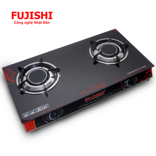 Bếp gas hồng ngoại Fujishi FJ-H14-HN-5