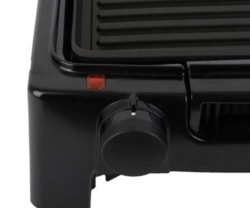 Bếp nướng điện Bluestone EGB-7418-3