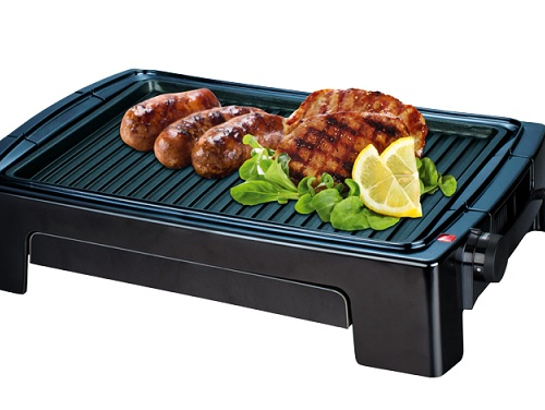 Bếp nướng điện Bluestone EGB-7418-1
