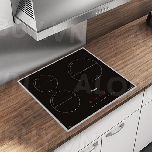 Bếp từ 3 lò cảm ứng CANZY CZ-67HP-5