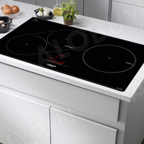 Bếp từ 3 lò cảm ứng CHEFS EH-IH566-2