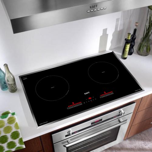 Bếp từ đôi cảm ứng KAFF KF-IH870Z-1