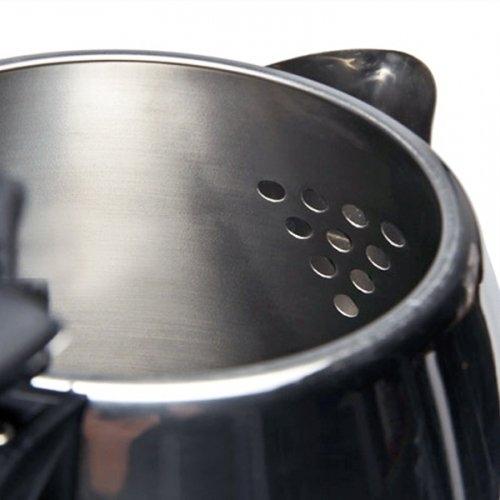 Bình đun siêu tốc Bluestar 1,8 lít-6