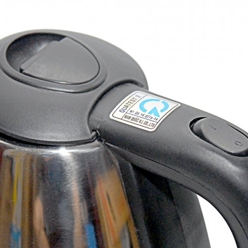 Bình đun siêu tốc Bluestar 1,8 lít-1