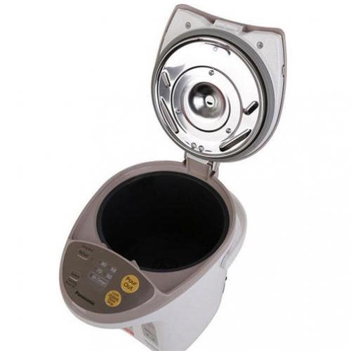 Bình thủy điện Panasonic NC-EG2200CSY-4