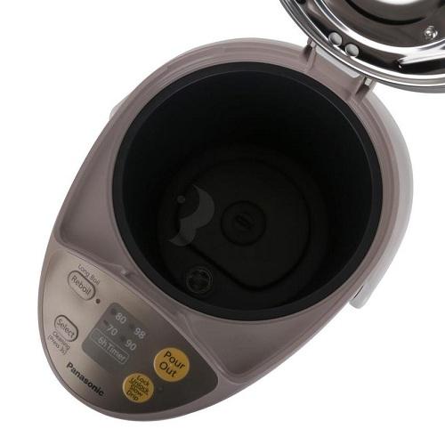 Bình thủy điện Panasonic NC-EG3000CSY-5