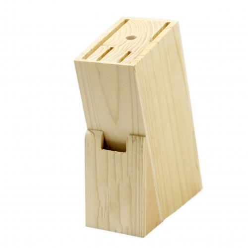 Bộ dao kéo làm bếp 7 món IN.01-017-2