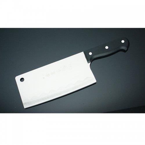 Bộ dao kéo làm bếp 7 món IN.01-017-3