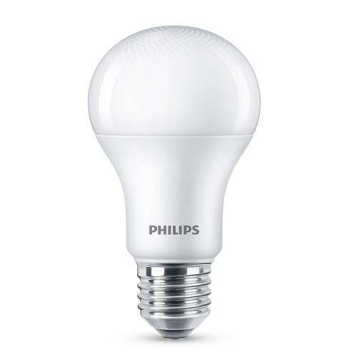Bóng đèn Philips LED MyCare 6W 3000K E27 A60 - Ánh sáng vàng-2