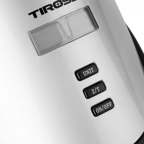 Cân điện tử Tiross TS816-3