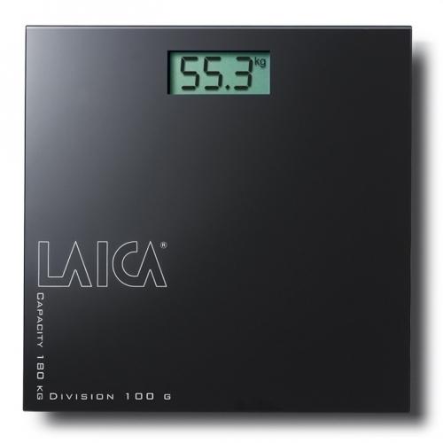Cân sức khỏe điện tử Laica PS1016-1
