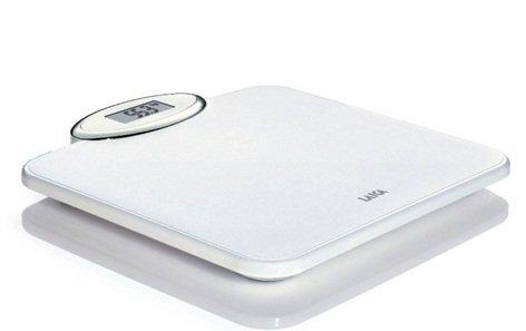 Cân sức khỏe điện tử Laica PS1034-2