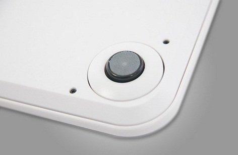Cân sức khỏe điện tử Laica PS1034-6