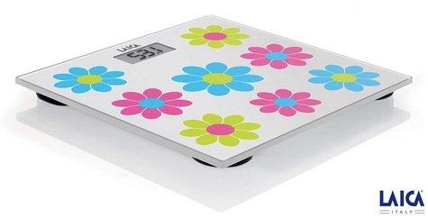 Cân sức khỏe điện tử Laica PS1050-1