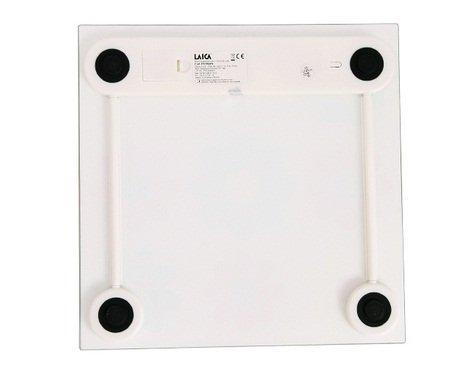Cân sức khỏe điện tử Laica PS1050-4