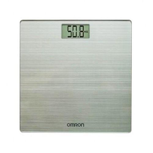 Cân sức khỏe điện tử Omron HN-286-1