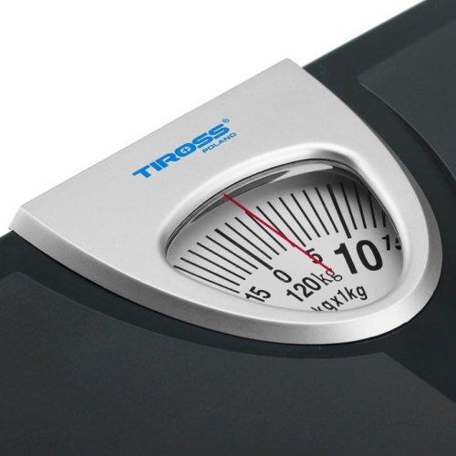 Cân sức khỏe Tiross TS811-3