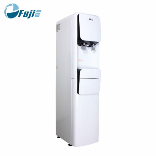 Cây nước nóng lạnh 2 vòi FUJIE WDBY400-6