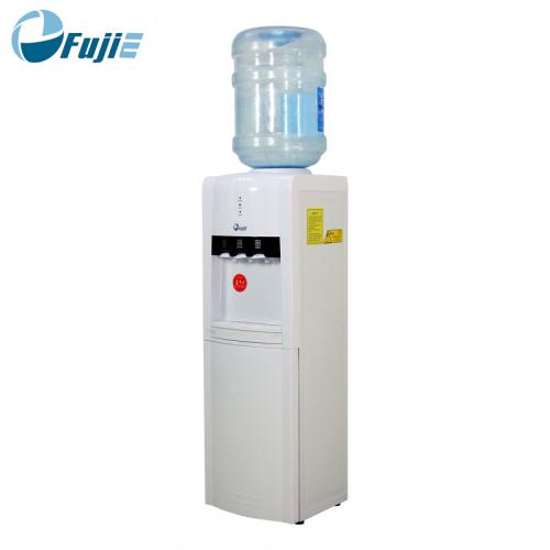 Cây nước nóng lạnh 3 vòi FUJIE WD1800C-5