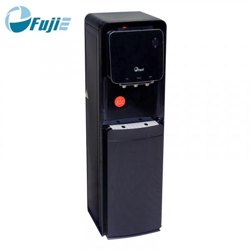 Cây nước nóng lạnh 3 vòi FujiE WD5000C-4