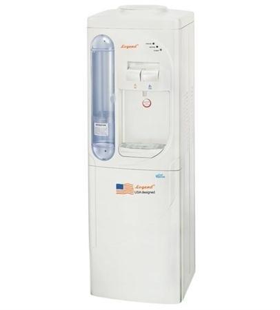 Cây nước nóng lạnh Legend LH-2012R-1