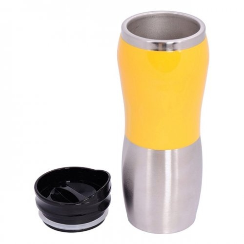 Cup IN.02-004 - Bình giữ nhiệt-2