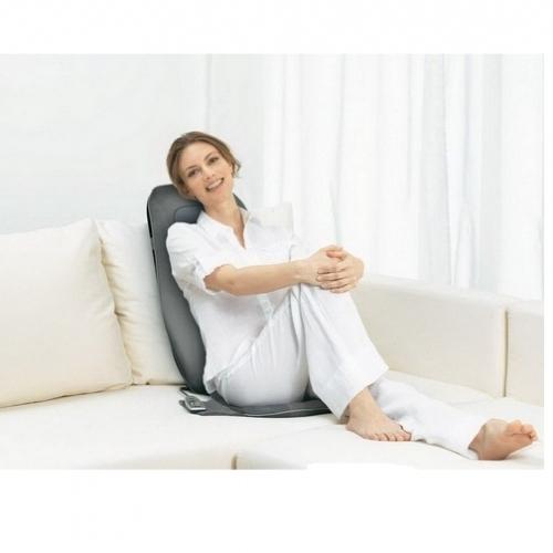 Đệm massage đa năng Beurer MG206-5