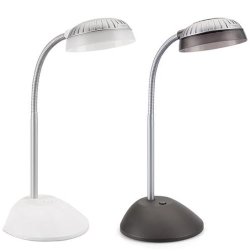 Đèn bàn Philips LED Kapler 66027 4.6W (Trắng)-4