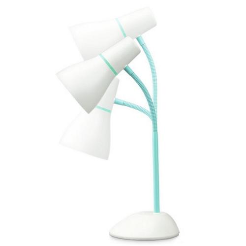 Đèn bàn Philips Pear 71567 (Xanh lá)-6