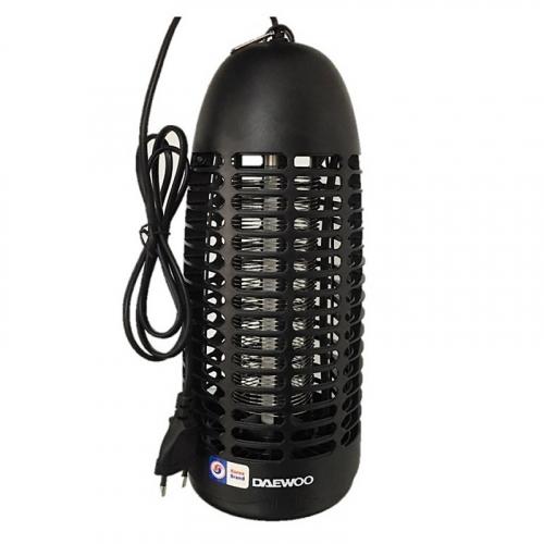 Đèn diệt côn trùng Daewoo DWIK-780 6W-3