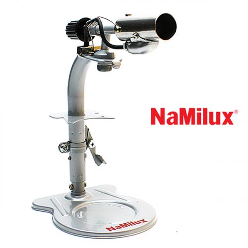 Đèn khò gas Namilux NA-176SP-3