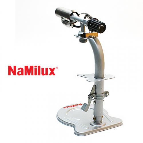 Đèn khò gas Namilux NA-176SP-4