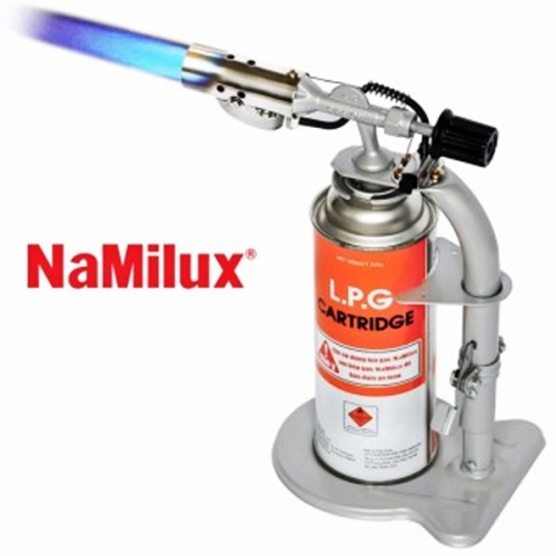 Đèn khò gas Namilux NA-176SP-2