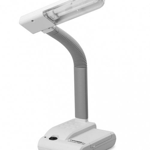 Đèn sạc Tiross TS850