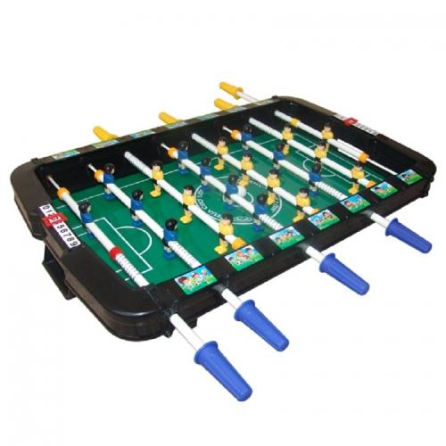 Đồ chơi trẻ em - M697-BBA (Bộ Banh Bàn Nhỏ)-2