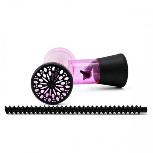 Dụng cụ uốn tóc xoăn thông minh Tashuan TS-5290-5