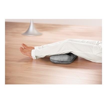 Gối massage Beurer MG145-6