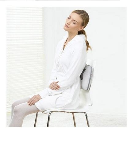 Gối massage Beurer MG145-4