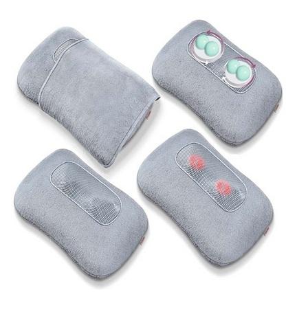 Gối massage Beurer MG145-3