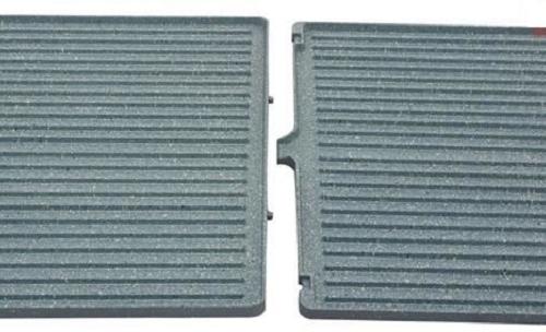 Kẹp nướng điện đa năng Tiross TS9654-7