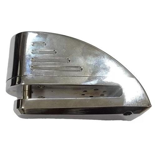 Khóa đĩa báo động chống trộm xe máy Kinbar K808-1