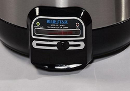 Lẩu điện đa năng BLUESTAR BS-3015LD-3