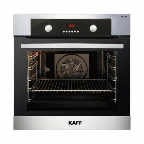 Lò nướng âm tủ KAFF KF-900