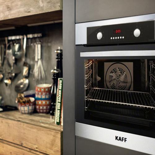 Lò nướng âm tủ KAFF KF-900-3