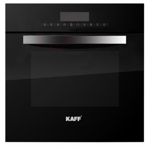 Lò nướng âm tủ KAFF KF-T90S
