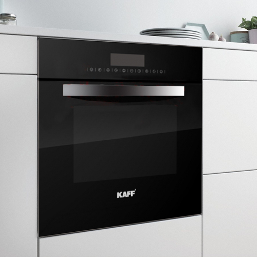 Lò nướng âm tủ KAFF KF-T90S-4