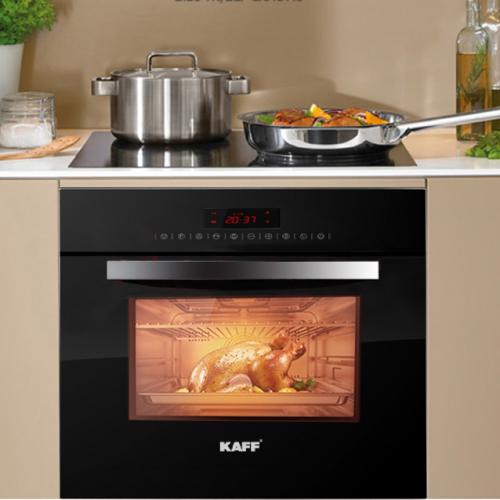 Lò nướng âm tủ KAFF KF-T90S-3