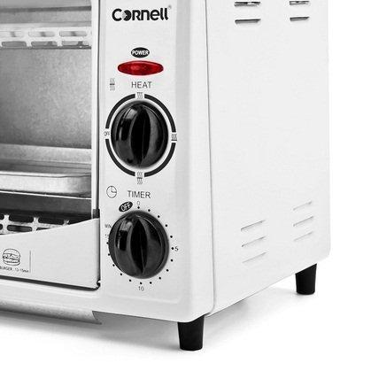 Lò nướng Cornell CT25W-3