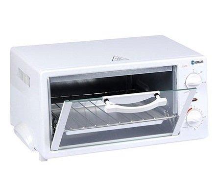 Lò nướng Panasonic PALN-NT-GT1WRA-3